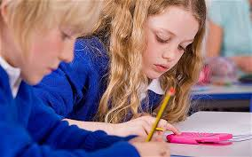 La EduArts Study au inceput inscrierile pentru After School!