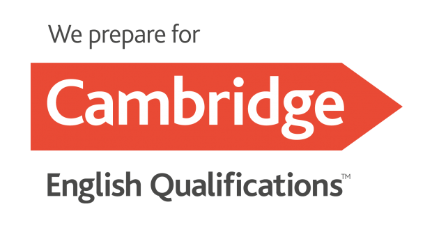 New Calendar for Cambridge English Exams for 2019