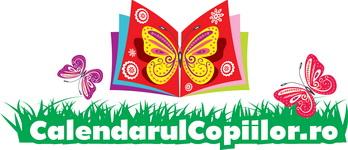 CalendarulCopiilor.ro-medie