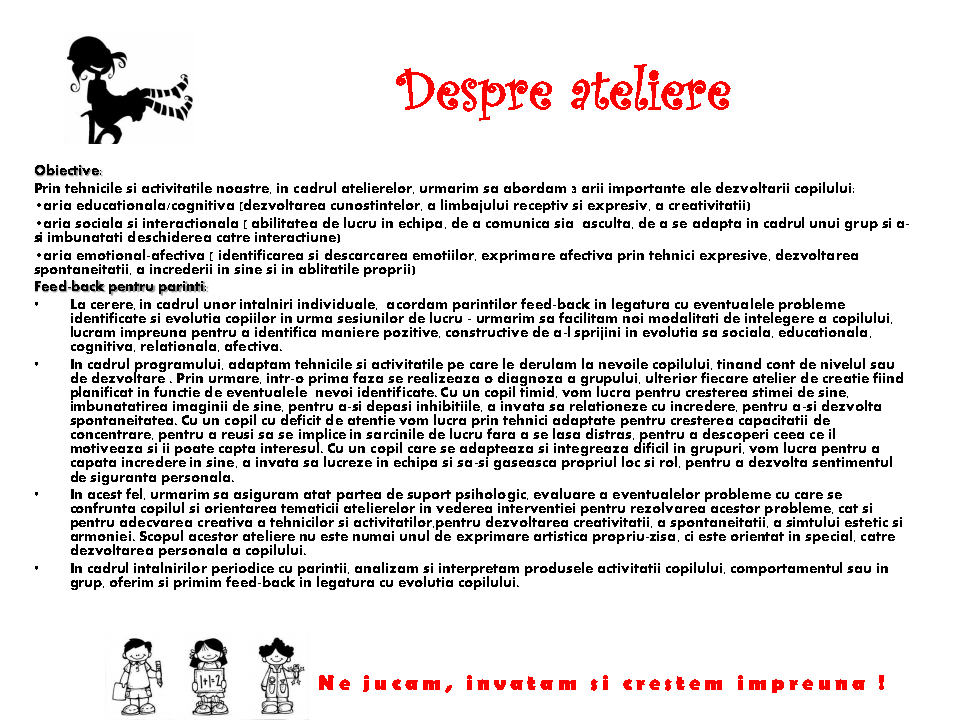 marriolle-ateliere-de-creatie_page2