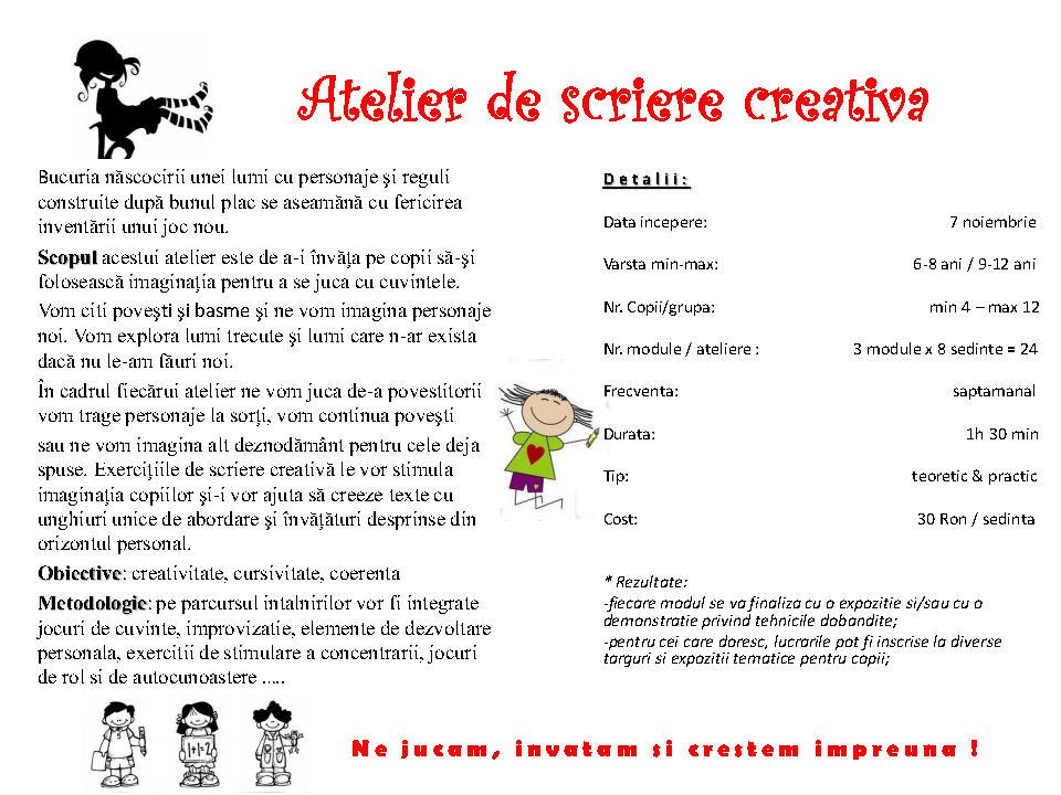 marriolle-ateliere-de-creatie_page3