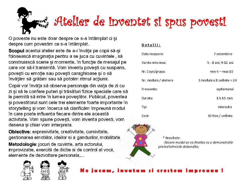 marriolle-ateliere-de-creatie_page4