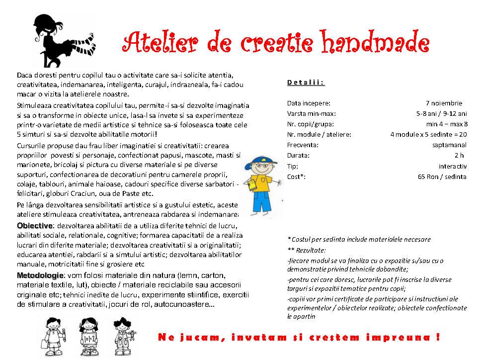 marriolle-ateliere-de-creatie_page5