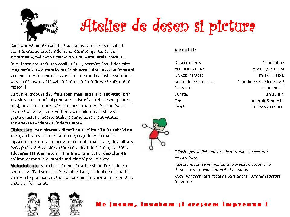 marriolle-ateliere-de-creatie_page6