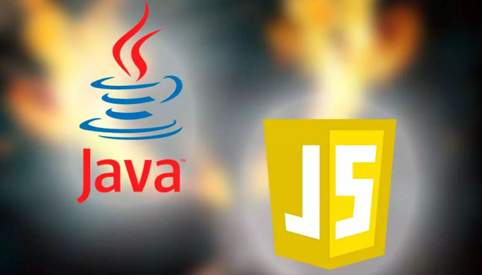 This image has an empty alt attribute; its file name is Programare-Java.jpg