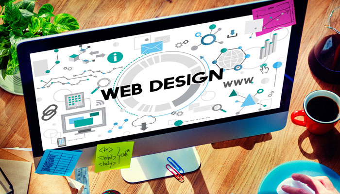 This image has an empty alt attribute; its file name is Web-Design.jpg
